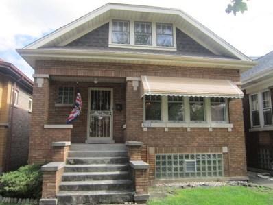 1515 Highland Avenue, Berwyn, IL 60402 - #: 10538393