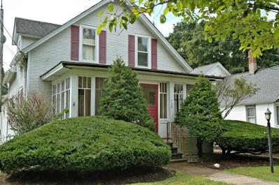 739 E Washington Street, Marengo, IL 60152 - #: 10538402
