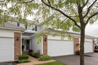 3040 Courtland Street, Woodstock, IL 60098 - #: 10538420