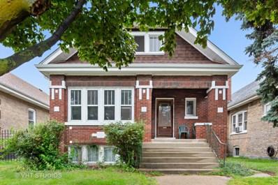 2112 East Avenue, Berwyn, IL 60402 - #: 10538482