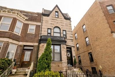911 W Addison Street, Chicago, IL 60613 - #: 10538626