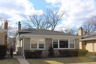 8440 Lockwood Avenue, Skokie, IL 60077 - #: 10538814