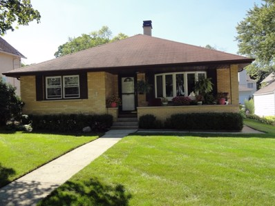 211 4th Street, Libertyville, IL 60048 - #: 10538984