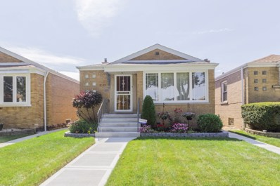 3529 W 76th Place, Chicago, IL 60652 - #: 10538986