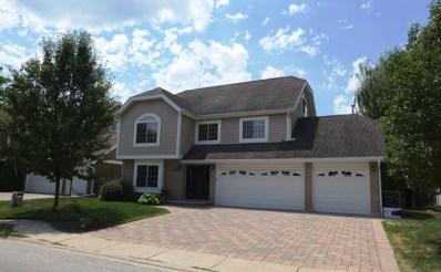 364 Good Avenue, Des Plaines, IL 60016 - #: 10539039