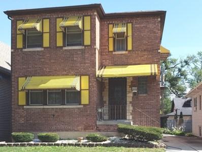 11135 S Parnell Avenue, Chicago, IL 60628 - #: 10539071