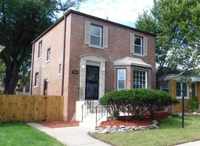10438 S Normal Avenue, Chicago, IL 60628 - #: 10539110