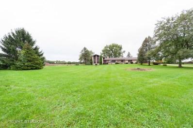 26661 Country Estates Road, Barrington, IL 60010 - #: 10539118