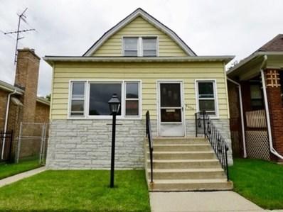 8330 S Morgan Street, Chicago, IL 60620 - #: 10539147