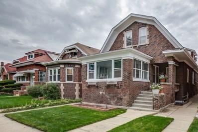8112 S Rhodes Avenue, Chicago, IL 60619 - #: 10539189