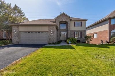 1871 Armitage Avenue, Addison, IL 60101 - #: 10539417