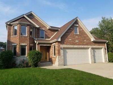455 E Montrose Avenue, Wood Dale, IL 60191 - #: 10539436