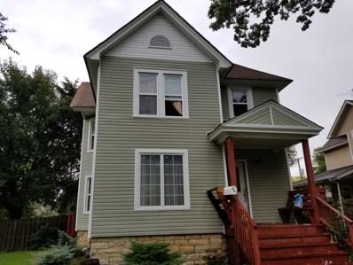 651 WHITLEY Avenue, Joliet, IL 60433 - #: 10539492