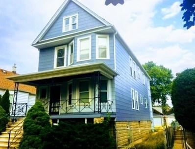 1339 Wenonah Avenue, Berwyn, IL 60402 - #: 10539583
