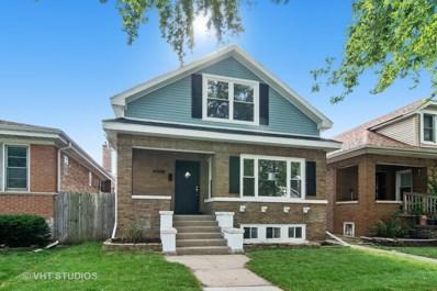 2937 N Narragansett Avenue, Chicago, IL 60634 - #: 10539776