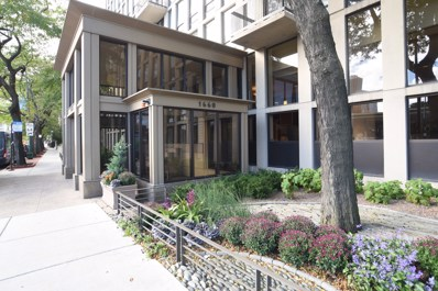 1660 N La Salle Drive UNIT 4006, Chicago, IL 60614 - #: 10539870