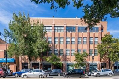1908 W Irving Park Road UNIT 204, Chicago, IL 60613 - #: 10539886