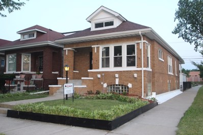 7500 S May Street, Chicago, IL 60620 - #: 10539924
