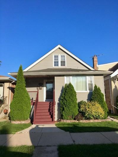 6223 S Karlov Avenue, Chicago, IL 60629 - #: 10539926
