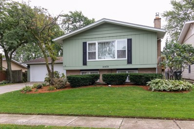15435 Alameda Avenue, Oak Forest, IL 60452 - #: 10539930