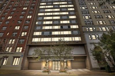 2144 N Lincoln Park West Avenue UNIT 5D, Chicago, IL 60614 - #: 10540322