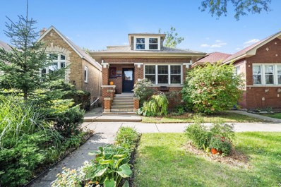 5830 N Washtenaw Avenue, Chicago, IL 60659 - #: 10540331