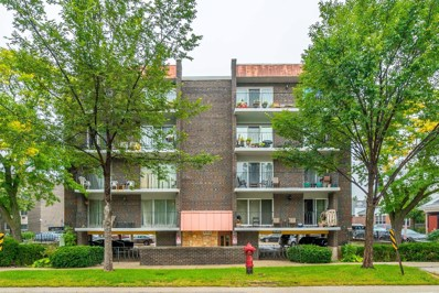 4664 Old Orchard Road UNIT 2E, Skokie, IL 60076 - #: 10540435