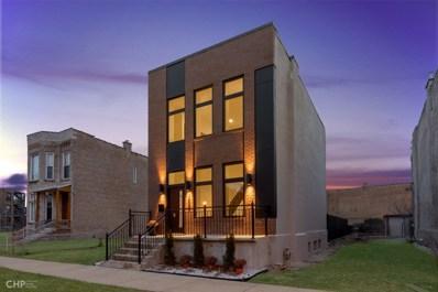 3804 S Wabash Avenue, Chicago, IL 60653 - #: 10540493
