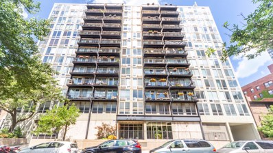 450 W Briar Place UNIT 6B, Chicago, IL 60657 - #: 10540541