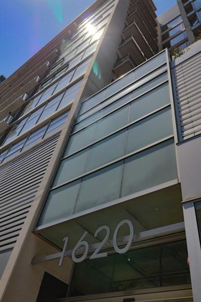 1620 S Michigan Avenue UNIT 403, Chicago, IL 60605 - #: 10540569