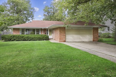 846 Northmoor Road, Lake Forest, IL 60045 - #: 10540835