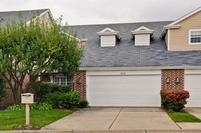 802 Winchester Lane, Northbrook, IL 60062 - #: 10540837