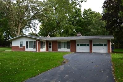 910 Rosewood Court, Carpentersville, IL 60110 - #: 10541098