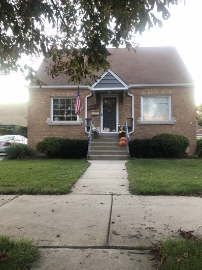 11042 S Springfield Avenue, Chicago, IL 60655 - #: 10541151