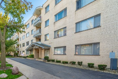 5251 Galitz Street UNIT 209, Skokie, IL 60077 - #: 10541179