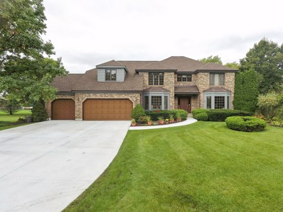 30W173  White Oak, Wayne, IL 60184 - #: 10541261