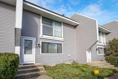 1278 Willow Lane, Gurnee, IL 60031 - #: 10541266