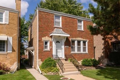 1636 Maple Avenue, Berwyn, IL 60402 - #: 10541285