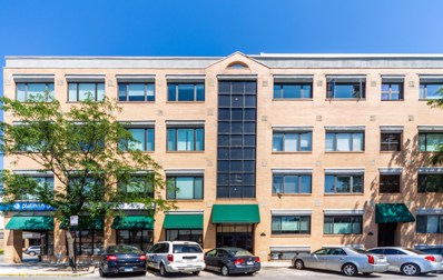 4751 N Artesian Avenue UNIT 302, Chicago, IL 60625 - #: 10541314
