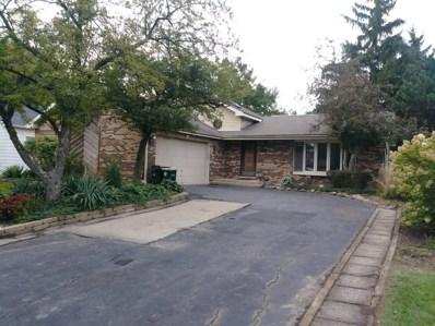 340 W Palatine Road, Arlington Heights, IL 60004 - #: 10541386