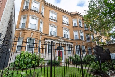 4709 N Kenmore Avenue UNIT 1N, Chicago, IL 60640 - #: 10541391