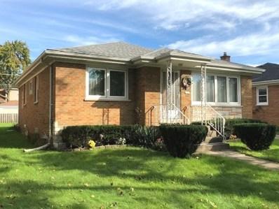 9108 30th Street, Brookfield, IL 60513 - #: 10541435