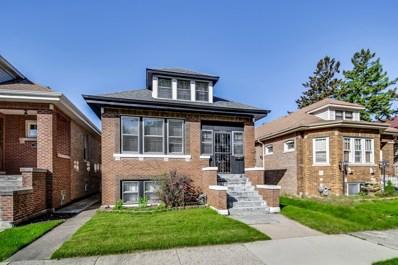 1336 Wenonah Avenue, Berwyn, IL 60402 - #: 10541465