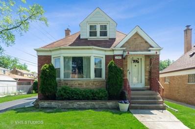 1767 Spruce Avenue, Des Plaines, IL 60018 - #: 10541600
