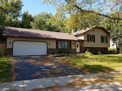 566 Hudson Bluff Drive, Elgin, IL 60123 - #: 10541607