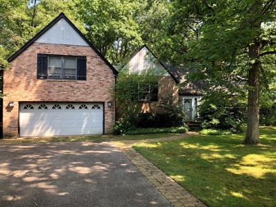 1691 Sunnyside Avenue, Highland Park, IL 60035 - #: 10541650