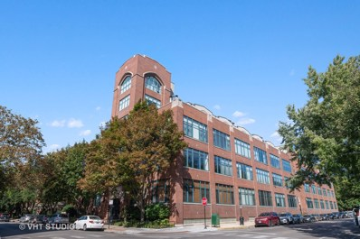 2600 N Southport Avenue UNIT 303, Chicago, IL 60614 - #: 10541691