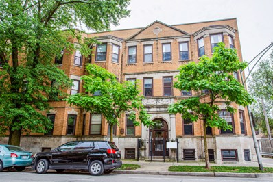 1047 W Leland Avenue UNIT 1E, Chicago, IL 60640 - #: 10541792