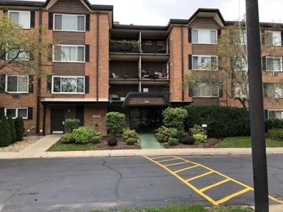 1126 S New Wilke Road UNIT 303, Arlington Heights, IL 60005 - #: 10541915