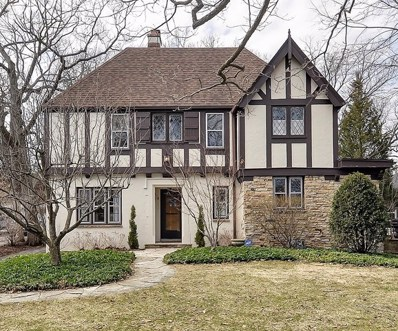 40 Lakeside Place, Highland Park, IL 60035 - #: 10542050